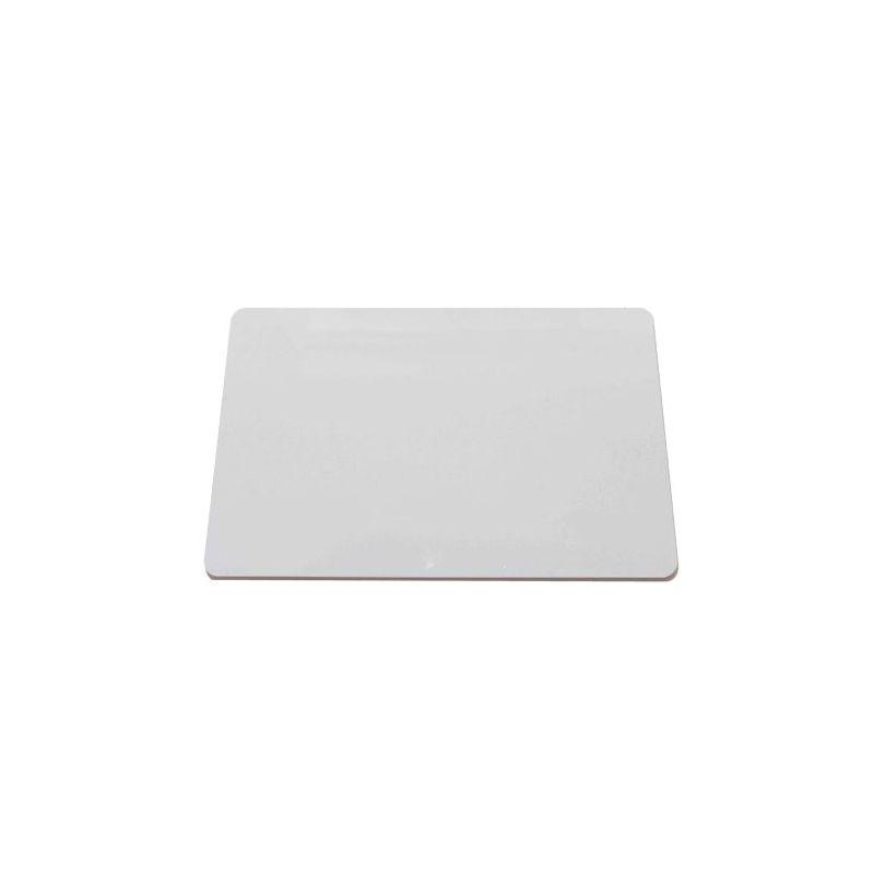 RFID-CARD - Cartão de proximidade, ID por radiofrequência, RFID…