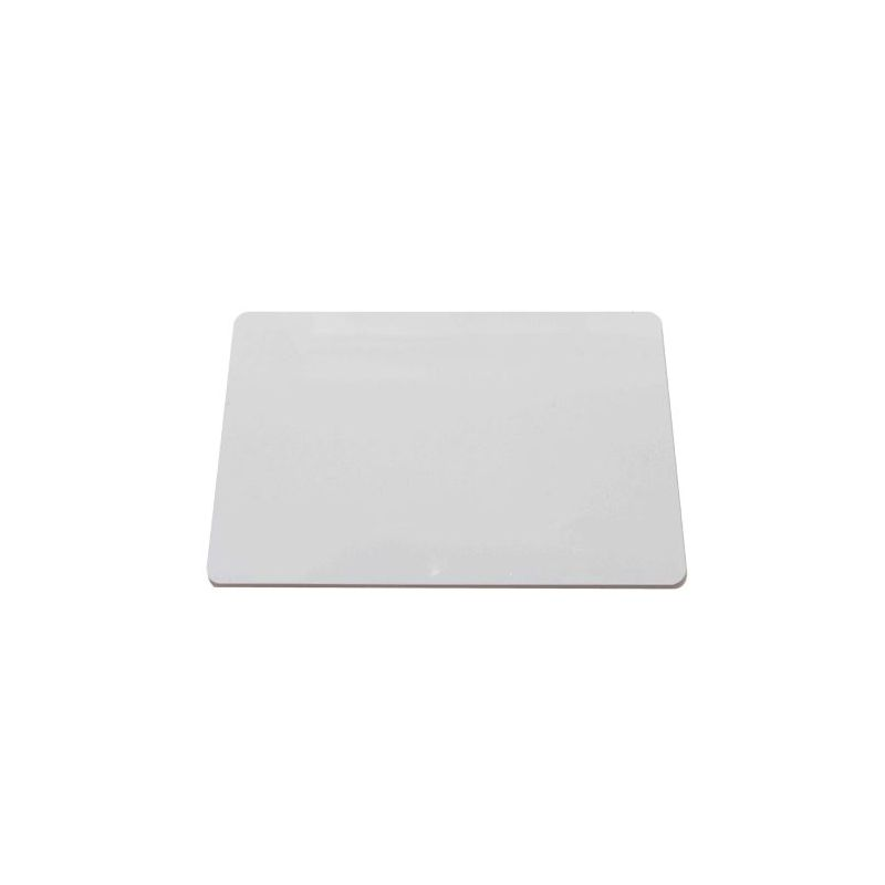 RFID-CARD - Tarjeta de proximidad, ID por radiofrecuencia, RFID…