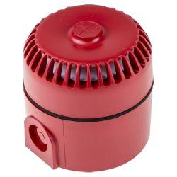 Roshni Lp ROLP-FIRE - Roshni LP, Wired siren for interior and exterior fire,…