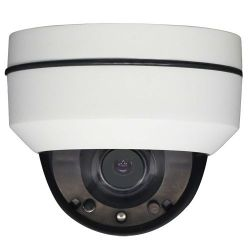 SD3005I-F4N1 - 1080p Motorised ECO Dome Camera, 4 in 1 (HDTVI / HDCVI…
