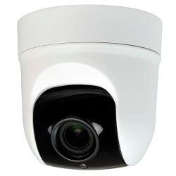 SD4004I-F4N1 - 1080p PRO range motorised dome camera, 4 in 1 (HDTVI /…