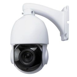"SD6118I-FHAC - Cámara HDCVI motorizada 200º/s, 1080P (25FPS), 1/3""…"