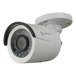 Safire SF-CV029P-FTVI - 1080p (25FPS) HDTVI Safire Camera, Power Over Coaxial…