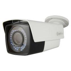 Safire SF-CV788VP-FTVI - Caméra HDTVI Safire 1080p (25FPS), Power Over Coaxial…