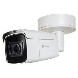 Safire SF-IPCV798ZAWH-6 - Safire IP Bullet Camera, 6 Megapixel (3072x2048),…