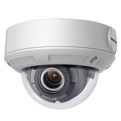 "Safire SF-IPDM834ZWAH-4 - Safire 4 Megapixel IP Camera, 1/3"" Progressive Scan…"