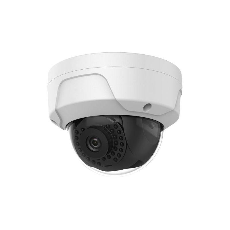"""Safire SF-IPDM934H-2 - Caméra IP 2 Megapixel Safire, 1/2.8"""" Progressive Scan…"""