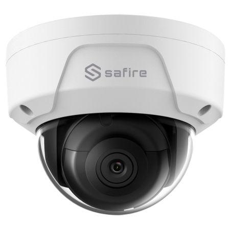 "Safire SF-IPDM934WH-2W - Caméra IP Wifi Safire 2 Megapixel, 1/2.8"" Progressive…"