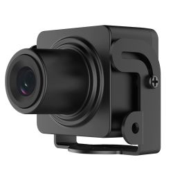 "Safire SF-IPMC102AWH-2 - Caméra IP 2 Megapixel, 1/2.7"" Progressive Scan CMOS,…"