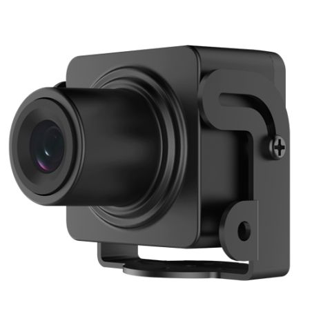 "Safire SF-IPMC102AWH-2 - 2 Megapixel IP Camera, 1/2.7"" Progressive Scan CMOS,…"