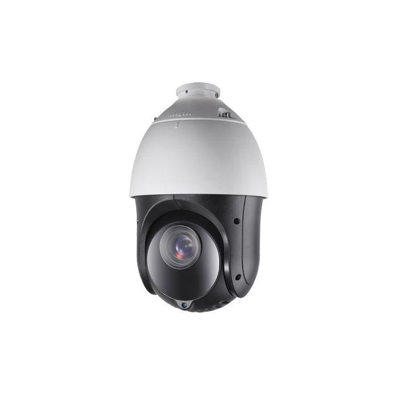 Safire SF-IPSD6020I-2 -