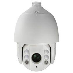 Safire SF-IPSD8030UITH-4 - Caméra IP motorisée 4 Mégapixel Ultra Low Light,…