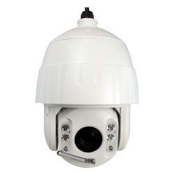 Safire SF-SD8630IT-FTVI - Motorized HDCVI camera 240º/s, Intelligent detection:…