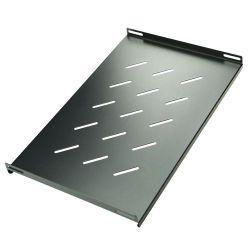 SHELF-450 - Rack Tray, Compatible with 4U/6U/C6U racks, Maximum…