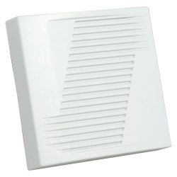 Sanco SOUNDER-G3 - Indoor cabled siren, Certificate degree 3, Maximum…