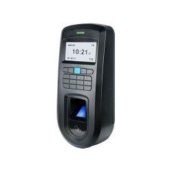 Anviz VF30-MIFARE - Lector biométrico autónomo ANVIZ, Huellas…