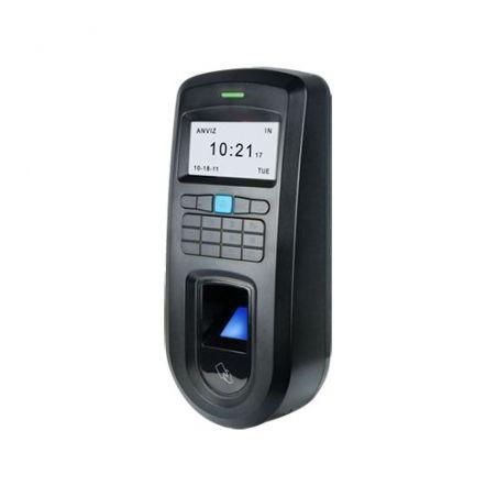 Anviz VF30-MIFARE - Leitor biométrico autónomo ANVIZ, Impressões…