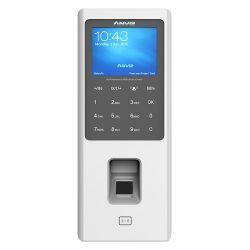 Anviz W2-MIFARE - Lecteur biométrique autonome ANVIZ, Empreintes…