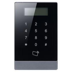 X-Security XS-AC1201-EMP - Controlo de Acesso e Presença, Cartão EM RFID e…