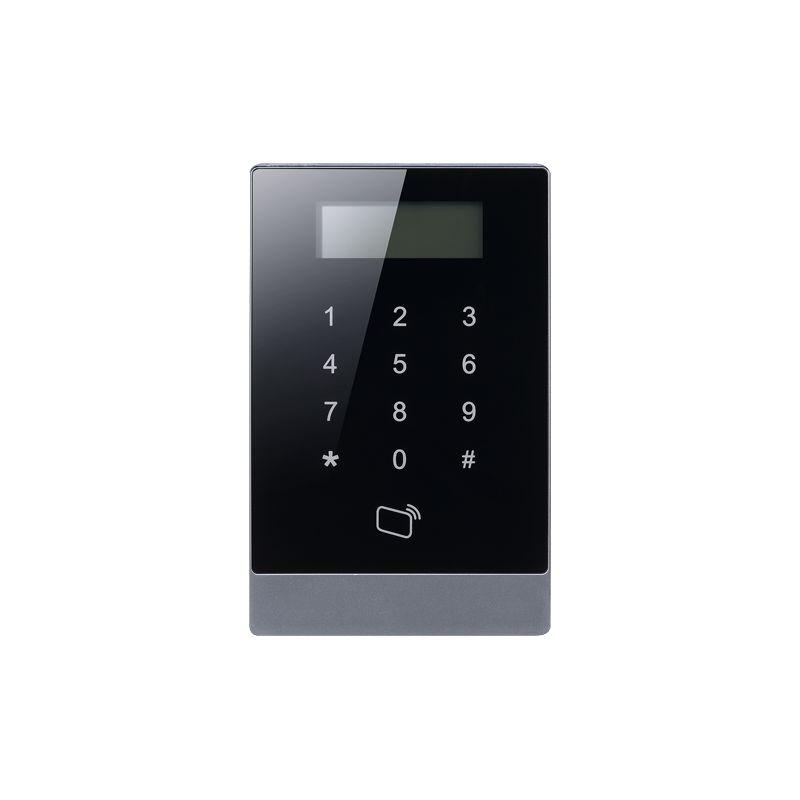 X-Security XS-AC1201-EMP - Contrôle d'Accès et Présence, Carte EM RFID et…