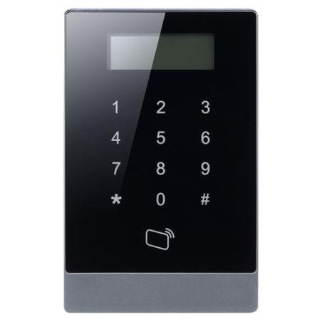 X-Security XS-AC1201-EMP - Control de Acceso y Presencia, Tarjeta EM RFID y…