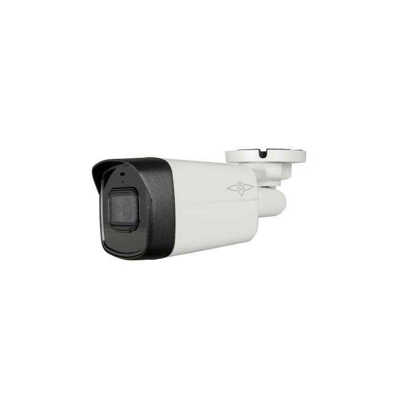 "X-Security XS-CV201KA-F4N1 - Caméra bullet 2 Megapixel, Gamme PRO, 1/2.7"" Capteur…"