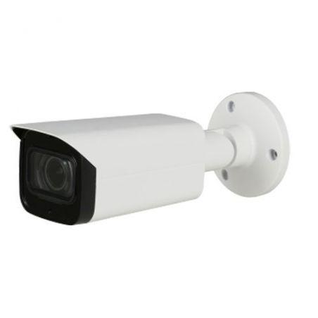 """X-Security XS-CV830ZWA-6MC - Caméra bullet HDCVI X-Security, 1/2.9"""" CMOS 6…"""