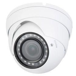 X-Security XS-DM954VKIB-4MC - Caméra dôme HDCVI X-Security ECO, 4MPX / 1080P /…