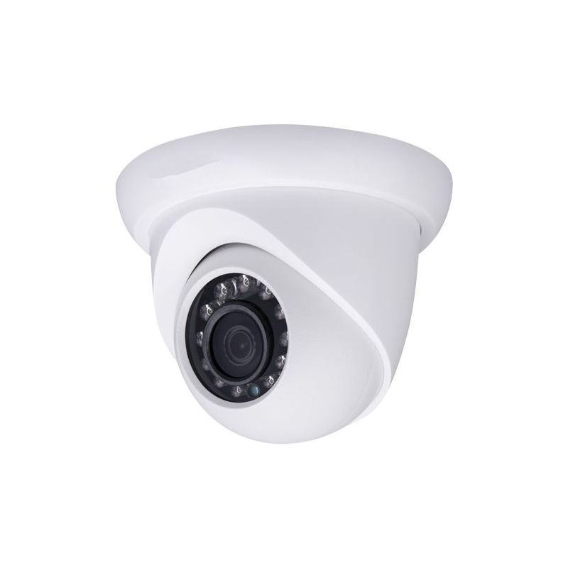 "X-Security XS-IPDM741WH-5 - Cámara IP 5 Mpx X-Security, 1/2.7"" Progressive Scan…"