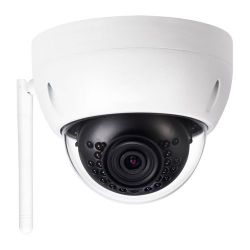 """X-Security XS-IPDM843H-4W - 4 MP Consumer IP Camera, 1/3"""" CMOS 4 Megapixel, Wifi…"""