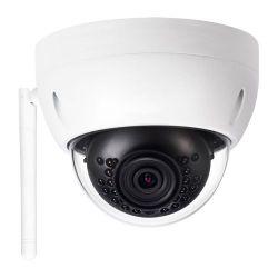 """X-Security XS-IPDM843H-4W - Caméra IP Consumer 4 Mégapixel, 1/3"""" CMOS 4…"""