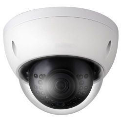 "X-Security XS-IPDM843WH-5 - X-Security IP Dome Camera, Sensor 1/2.7"" Progressive…"