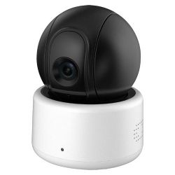 "X-Security XS-IPPT021A-1W - Caméra IP Consumer 1 Mégapixel, 1/4"" Progressive…"