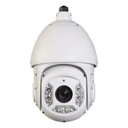 X-Security XS-SD8130SIW-F4N1 -
