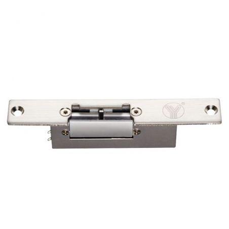 YS-131NO-S - Electrical door openers, Door sensor, Fail Secure (NO)…