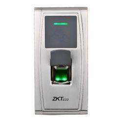 Zkteco ZK-MA300 - Control de Acceso, Huellas y Tarjeta EM RFID, 1.500…