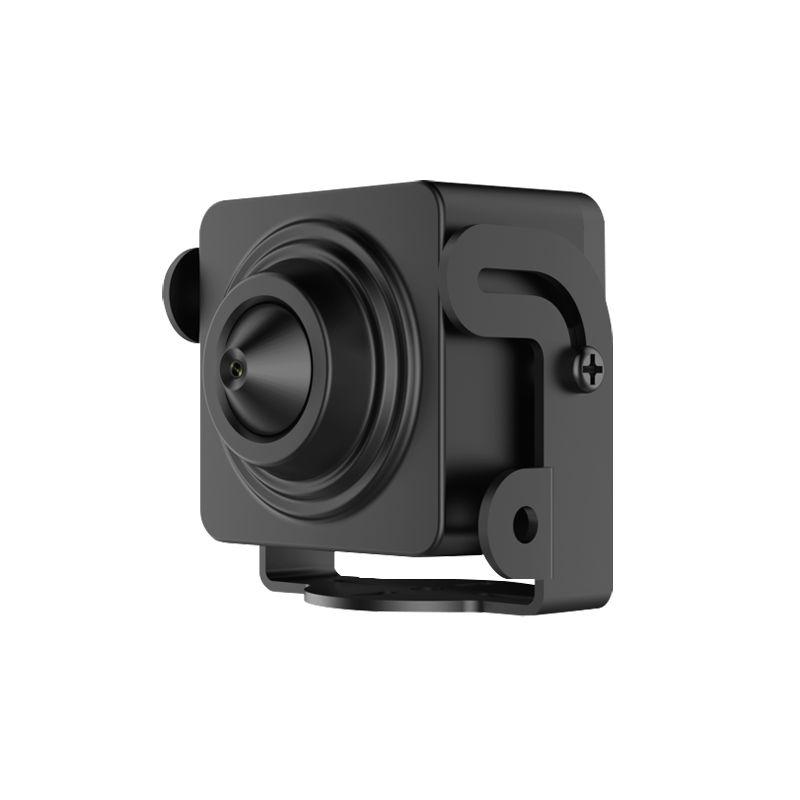 "Safire SF-IPMC103AWH-2 - 2 Megapixel IP Camera, 1/2.7\"" Progressive Scan CMOS,…"