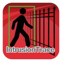 Xtralis XTL-49975416 - XTRALIS, Licence perpétuelle IntrusionTrace pour 16…