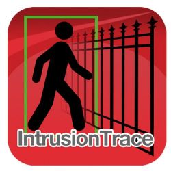 Xtralis XTL-49975417 - XTRALIS, Licença perpétua IntrusionTrace para 32…