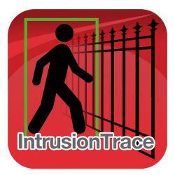 Xtralis XTL-49975418 - XTRALIS, Licence perpétuelle IntrusionTrace pour 64…