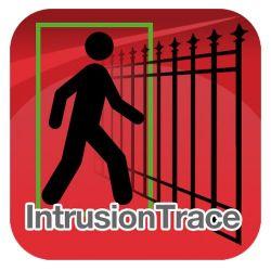 Xtralis XTL-49975419 - XTRALIS, Licence perpétuelle IntrusionTrace pour 128…