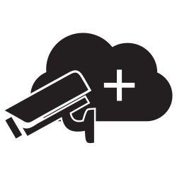 Xtralis XTL-49977015 - XTRALIS, Licencia perpétua 64 canais IP de vídeo
