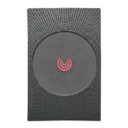 Zkteco ZK-KR610E - Lector de acessos, Acesso por cartão EM RFID,…