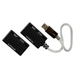 USB-EXT-1 - El POST no contiene mensaje
