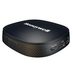 Xtralis XTL-66000000 - XTRALIS-Gateway Servidor ip de analitica de video IP…