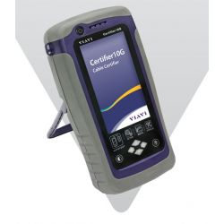 Certifier10G cable checker