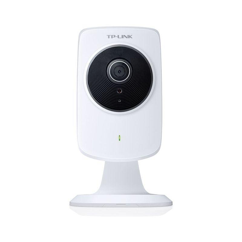 Caméra sans fil 300 Mbps H.264, bande N 2,4 GHz, 8 TP-Link