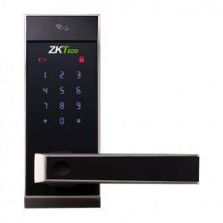 Zkteco ZK-AL10DB - ZKTeko Intelligent Lock, EM 125KHz, card, keypad and…