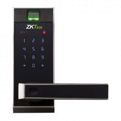 Zkteco ZK-AL20DB - ZKTeko Intelligent Lock, Fingerprints, keyboard and…