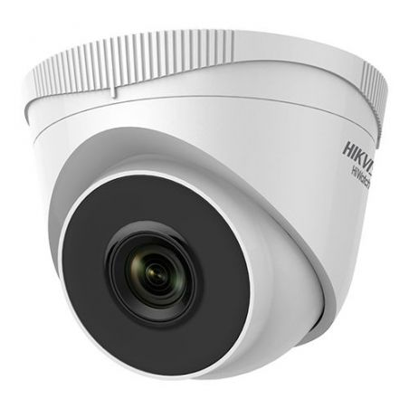"Hiwatch HWI-T221H - Câmara IP 2 Megapixel Hikvision, 1/2.8\"" Progressive…"